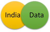 India Census Data